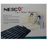 Kasur Air Nesco 3 in 1
